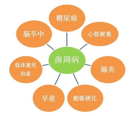 shishuu5
